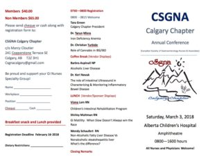 Calgary_Chapter_annual_Dinner_2018