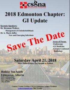 Edmonton_ed_day