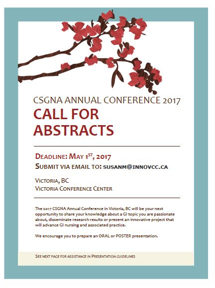 call_for_Abstracts_2017