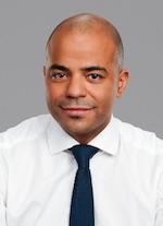 Jean-Nicolas Boursiquot