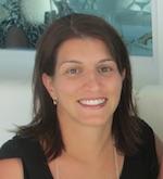 Maria Stavrakis
