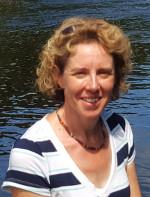Nathalie Turgeon