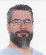 Dr. Philippe Grégoire