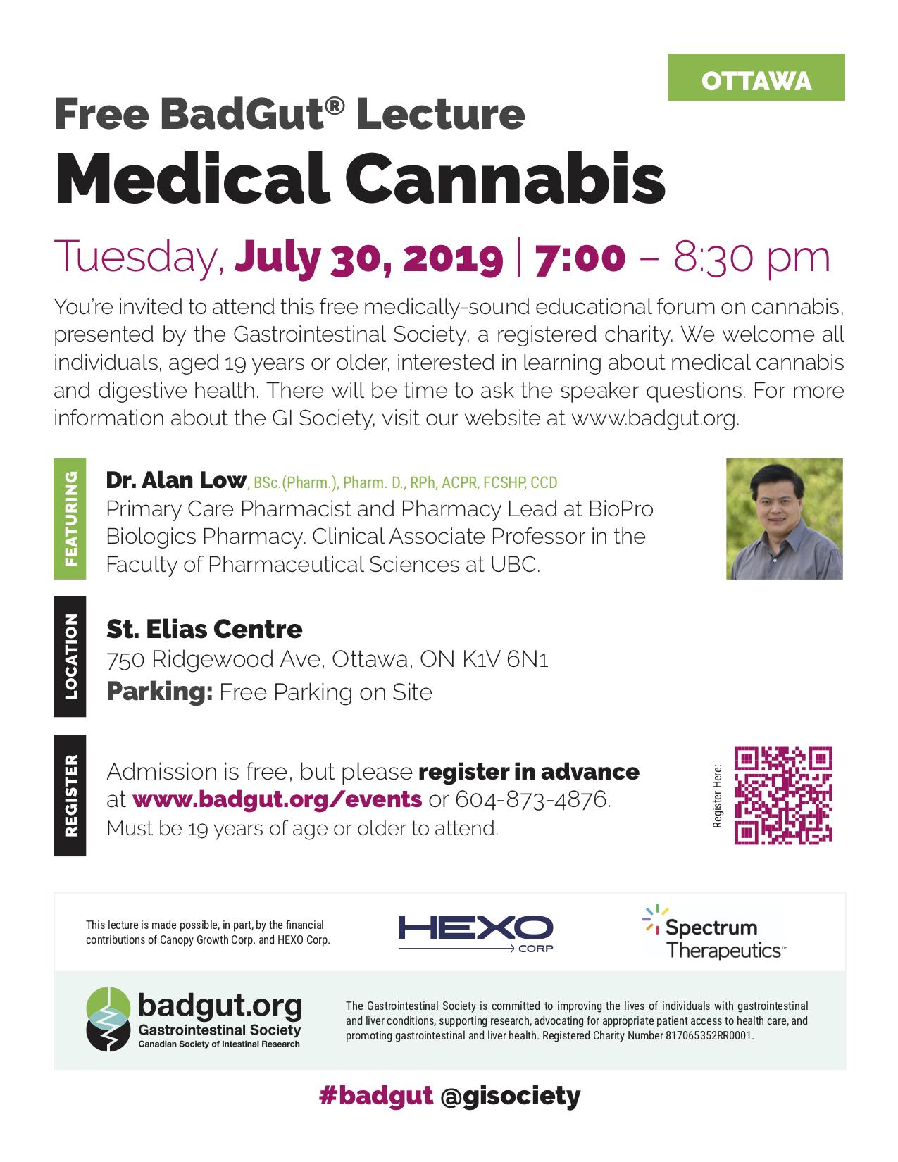 Ottawa-2019-07-30 Cannabis