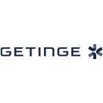 Getinge